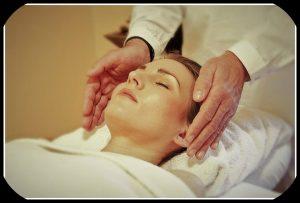 Healing the Healer - Human Frequencies