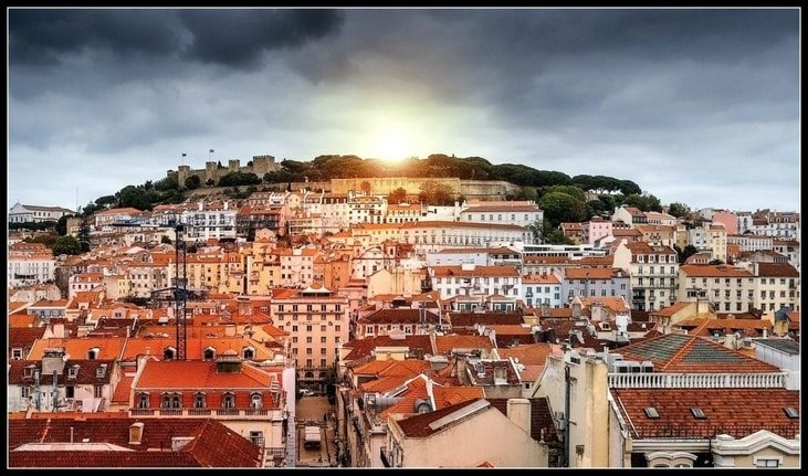Reiki Portugal