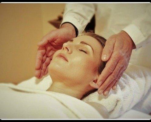 Terapias para el Terapeuta