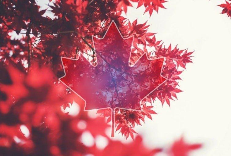 Reiki Canada