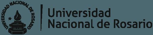 Universidad Nacional Rosario