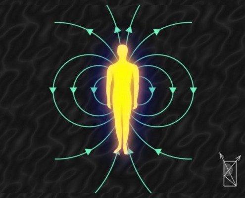 Moga Feature Human Frequencies