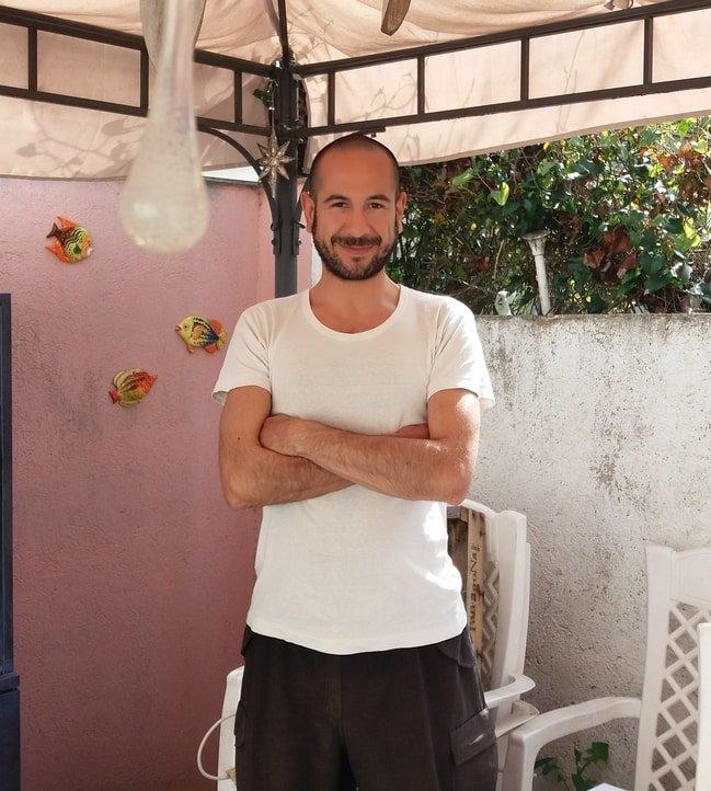 Eugenio Lepine