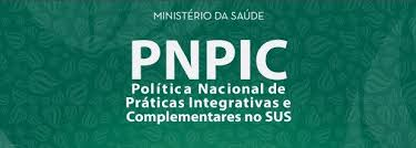 National Policy of Integrative and Complementary Therapies, Brazil