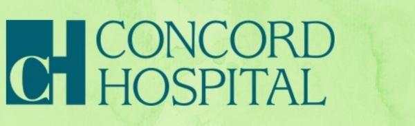 Hospital Concord